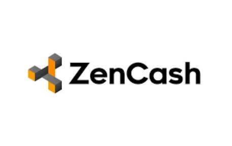 ارز دیجیتال زنکش (ZenCash)
