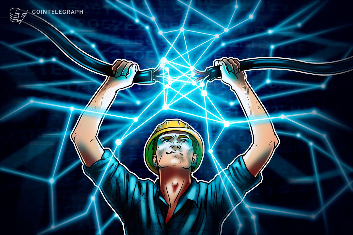 در چه مرحله ای مصرف انرژی سبز رمزنگاری کافی خواهد بود؟